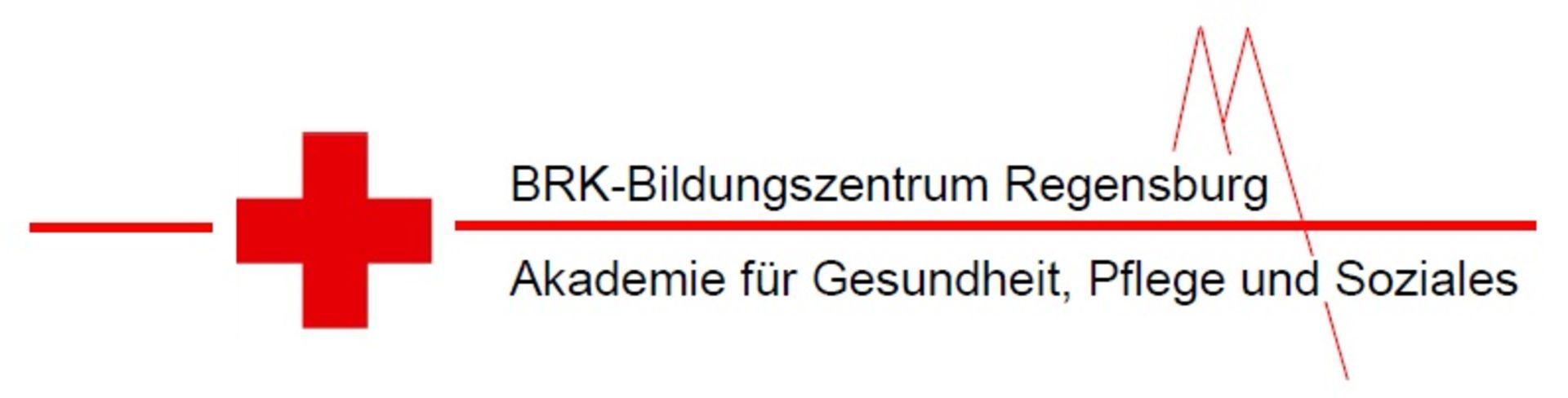 Zertifikatslehrgang Helfer in der Wundversorgung - BRK KV Regensburg